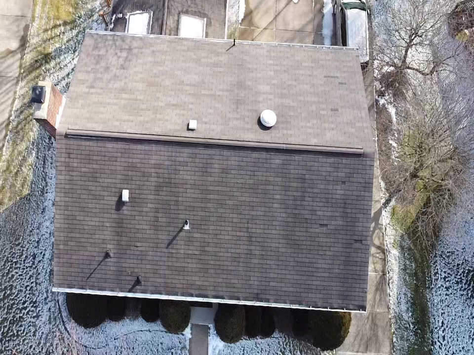 Coraopolis, PA - Looking for the best roofing contractor in Pittsburgh