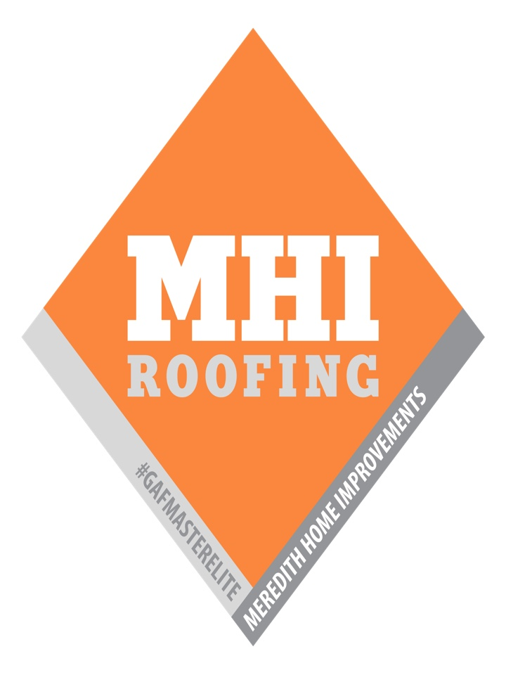 Morgantown, WV - Looking at new roof installation