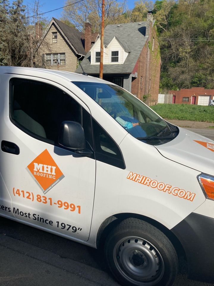 Coraopolis, PA - Looking for the best GAF Master Elite roofing contractor in Pittsburgh, West Virginia, Ohio. Need contractor licensed and insured. Interested in GAF Timberline HDZ Shingles with Golden Pledge Warranty.