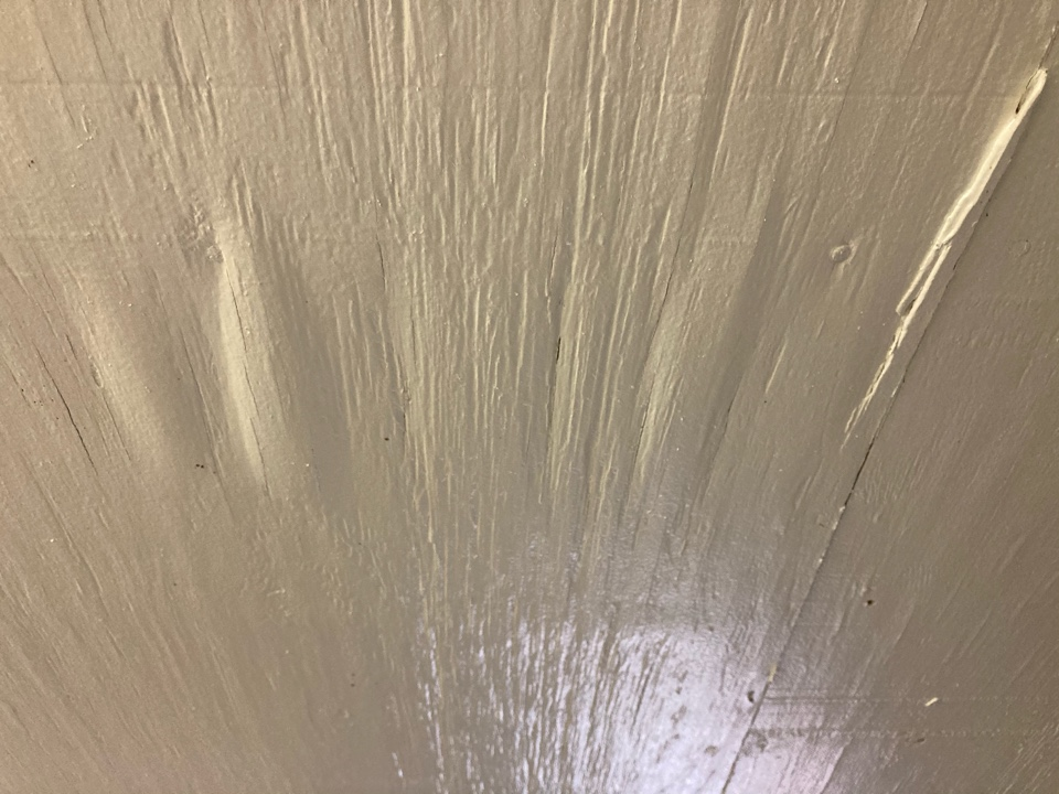 Fairmont, WV - Looking for a roofing contractor for a leak in my roof. MHI Roofing Fairmont