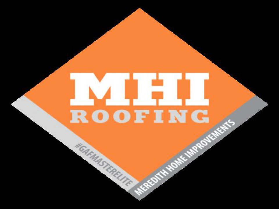 Fairmont, WV - Looking for a roofing contractor you can trust?? How about a company who prides itself on honesty, quality, and workmanship? MHI Roofing Fairmont
