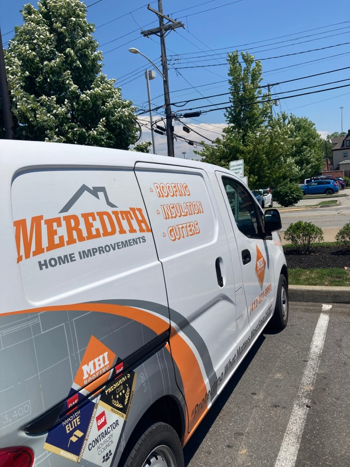 Carnegie, PA - Roofing contractor near me now in McDonald Pa free roof inspection