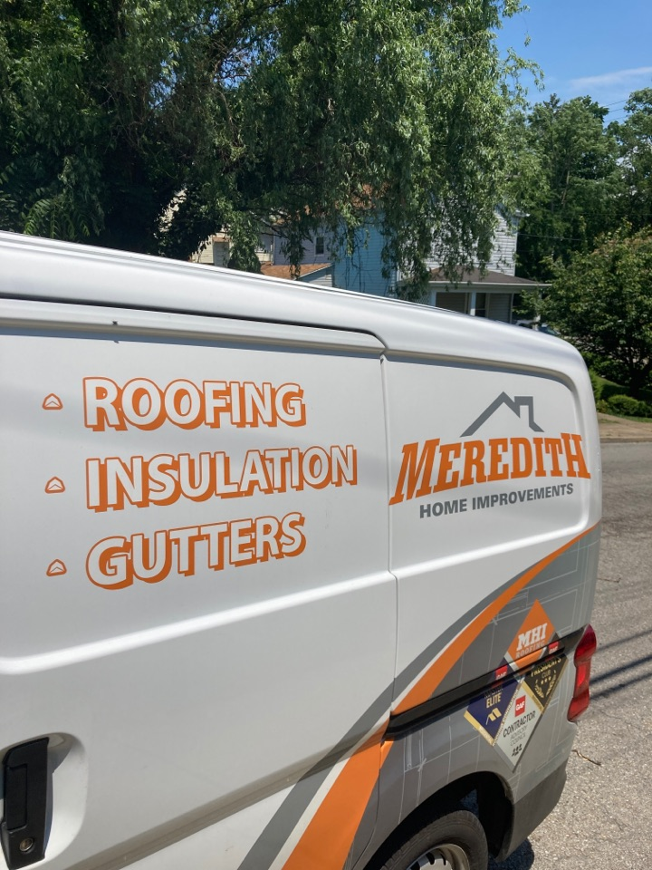 Carnegie, PA - Need qualified roofing contractor to inspect roof for repair or rejuvenation. Located in Carnegie Pa