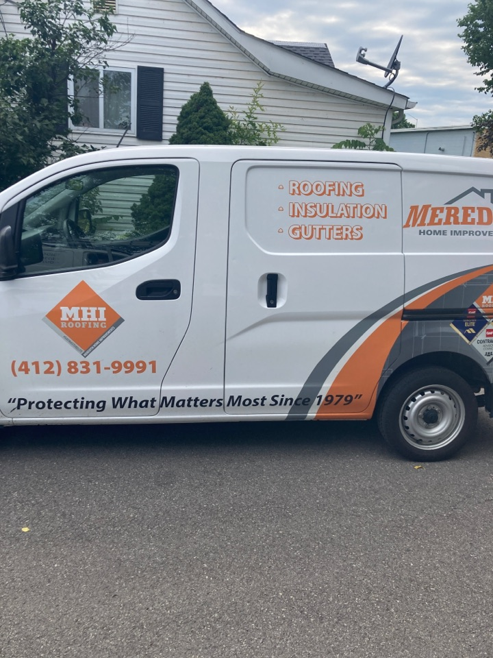 Bridgeville, PA - Best local roofing contractor near me now