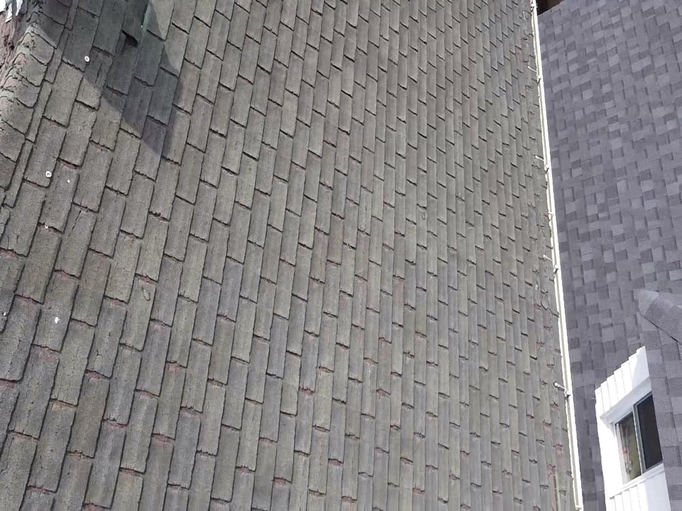 Bridgeville, PA - Local roofing contractor in Bridgeville PA. Need roof estimate for replacement or rejuvenation