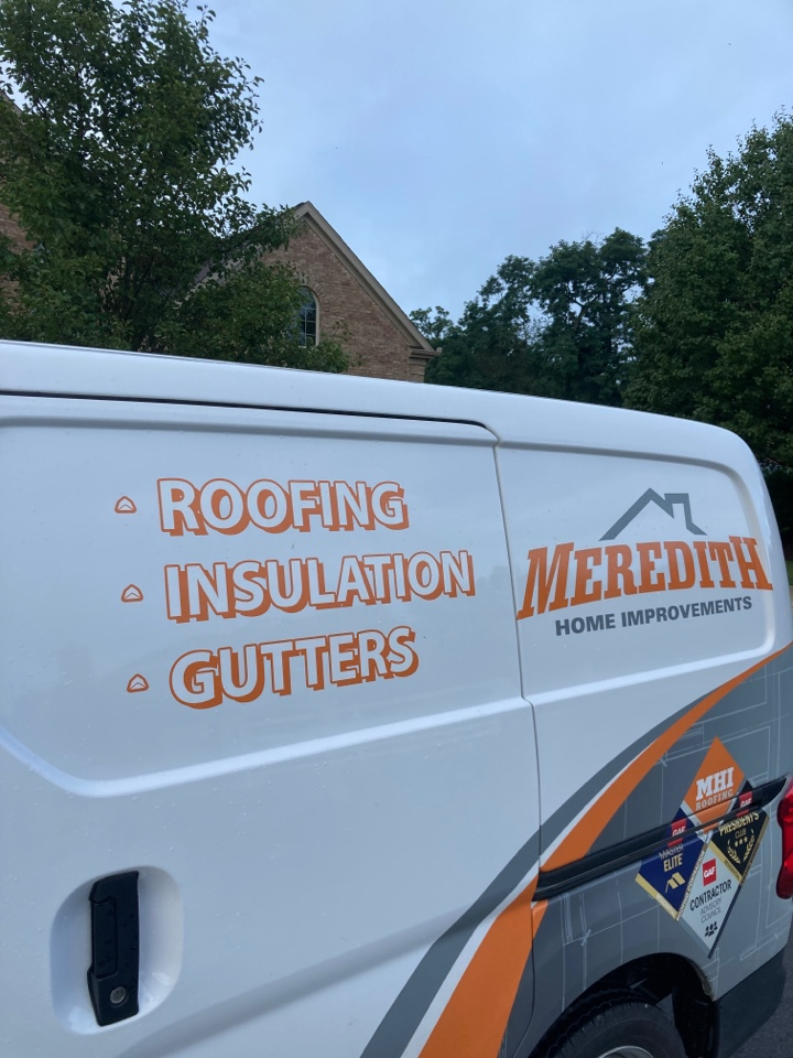 Bethel Park, PA - Best roofing contractor near me now in Bethel Park Pa