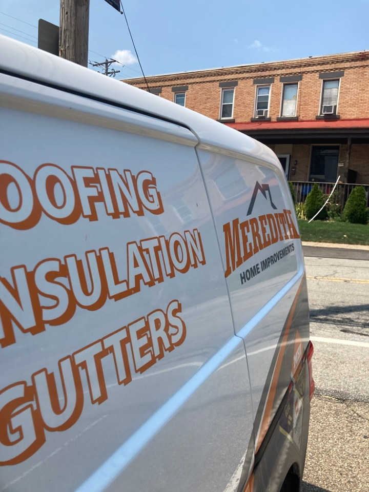 Pittsburgh, PA - Best local roofing contractor near me now