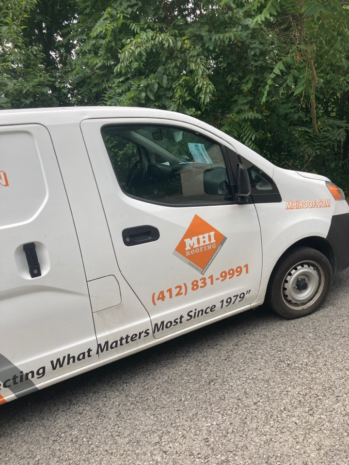 Morgan, PA - Best local Roofing Contractor near me now in Bridgeville Penn
