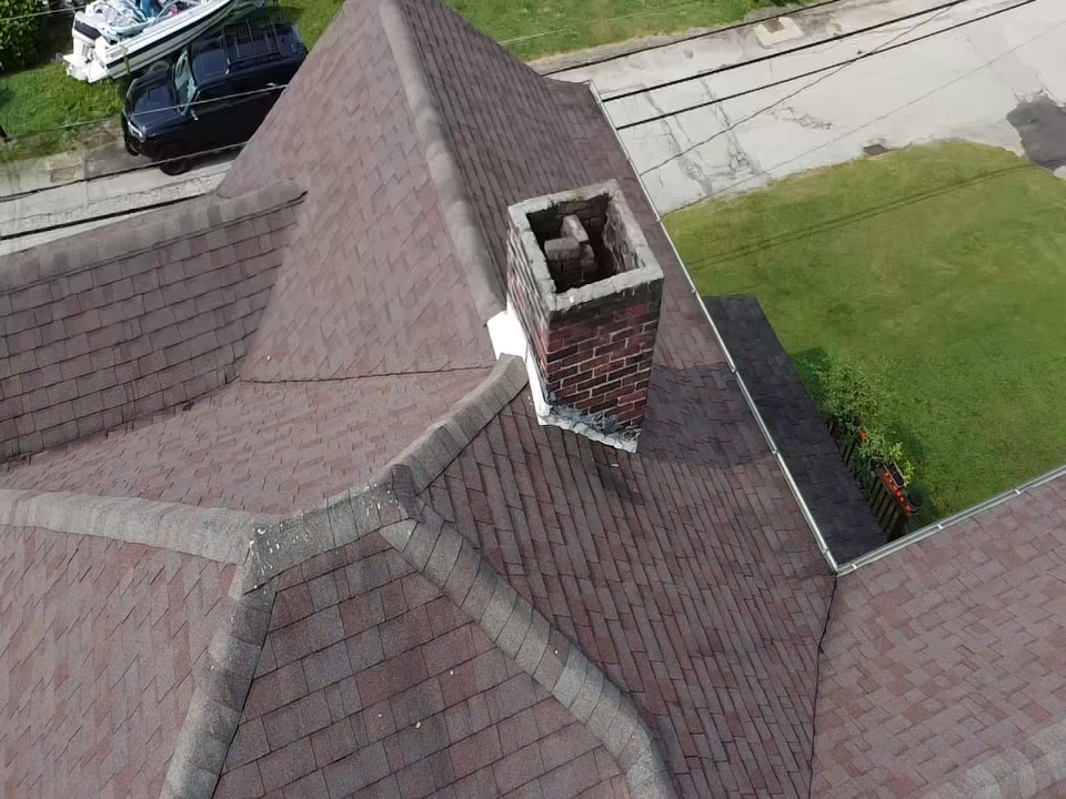Hidden Valley, PA - Roof inspections for MHI roofing today! Call me for a free quote