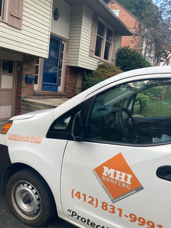 Bethel Park, PA - Best local Roofing Contractor near me now in Bethel Park PA