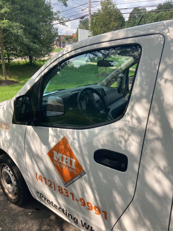 Coraopolis, PA - Local roofing contractor near me now and Coraopolis