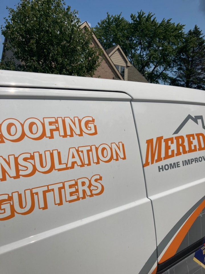 Coraopolis, PA - Local roofer in Pittsburgh roof is leaking after storm