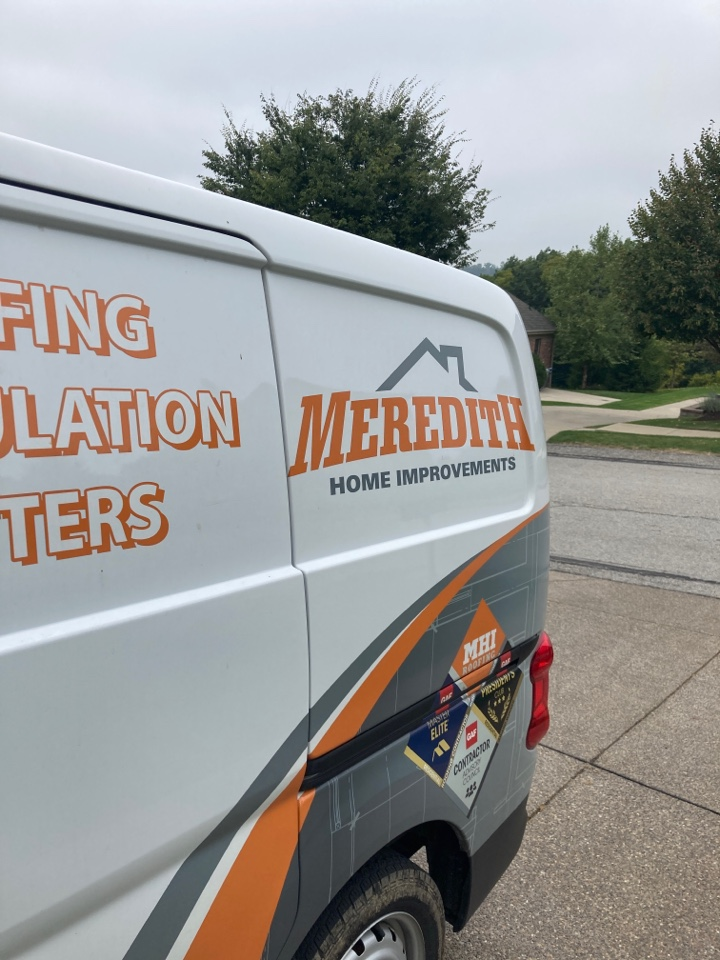 McMurray, PA - Local roofing contractor near me now in Canonsburg Pa