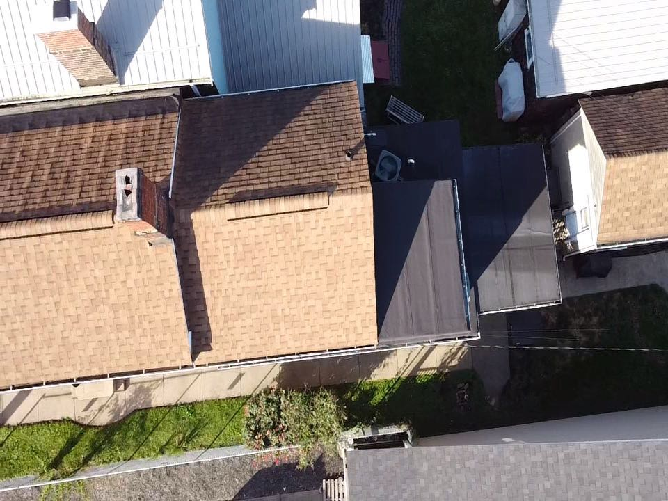 Canonsburg, PA - Best local roofing contractor near me now Canonsburg Pa