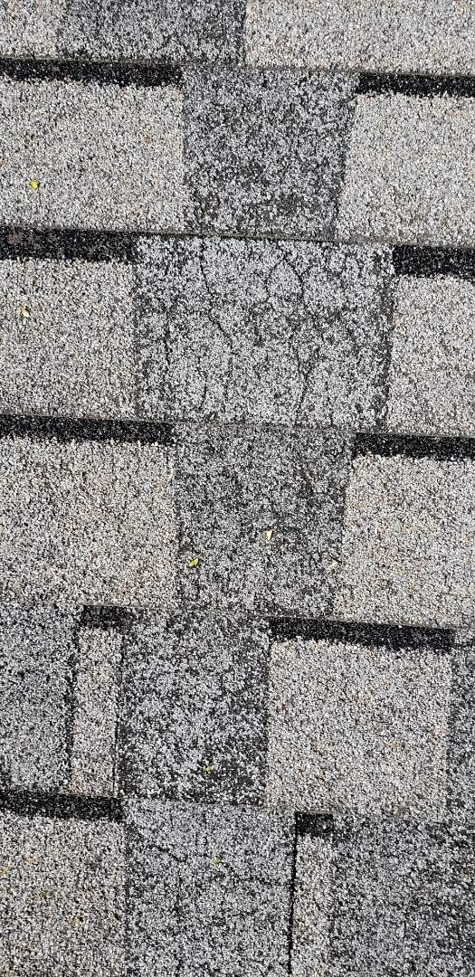 Marion, IN - Will your roof make it through the winter ? Do NOT risk it! Why risk it, when you can get a free 21 point roof inspection from Kingdom Construction, the safest choice in Indiana for roofing. Our Project Manager will provide pictures of the inspection and a free estimate on any items needing cured while onsight. The 40 degree weather is perfect temperature for roof installs, especially using cold weather application shingles from Owen's Corning and Malarkey. Call 765-573-5899 today!