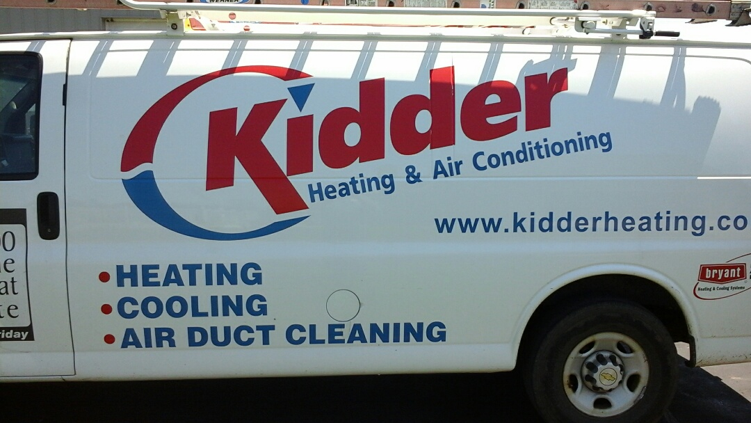 Furnace and Air Conditioning Repair in Battle Creek, MI