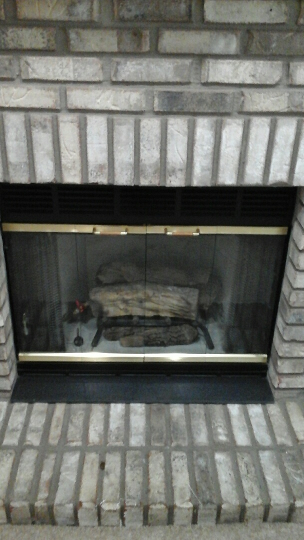 Tekonsha, MI - Fireplace tune-up maintenance