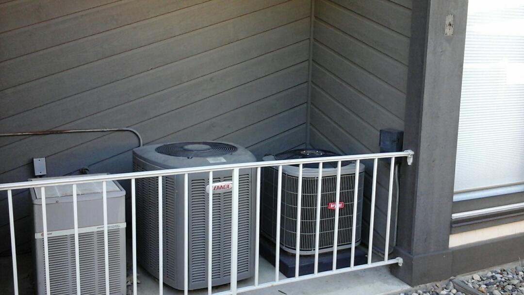 Battle Creek, MI - Bryant furnace and a/c routine maintenance