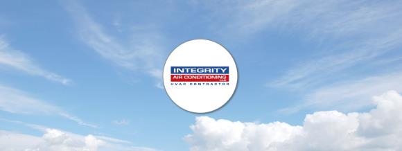 Integrity Air Conditioning