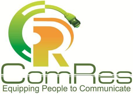 ComRes, Inc