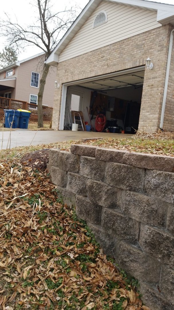 Edwardsville Il Green Tree Home Solutions Residential