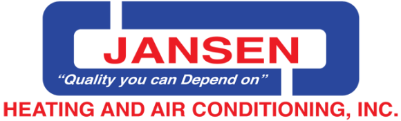 Jansen Heating & Air Conditioning