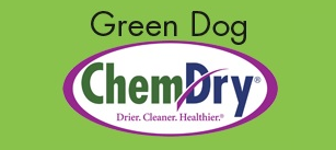Green Dog Chem-Dry Frederick MD