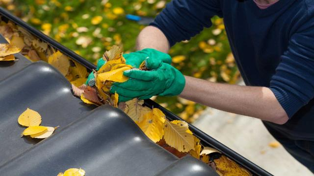 Crestview, FL - Seamless Gutters Cleaning Near Crestview FL :  Keeping your gutters clean is one of the most important on-going maintenance projects of your home.  Visit Us: https://seamlessgutterspensacola.com/gutter-repair-and-cleaning/
