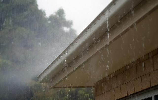 Gutter Solutions and Home Improvements provides a high-quality yet affordable gutter installation service in Pensacola.