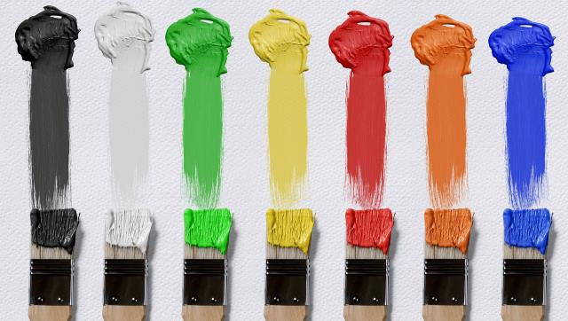 We have the right technology, manpower, and equipment to deal with any type of residential and commercial painting project in the area.