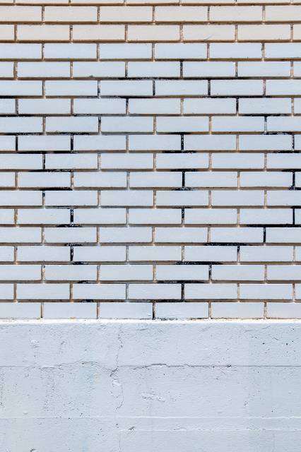 Drywall Installation Professionals.