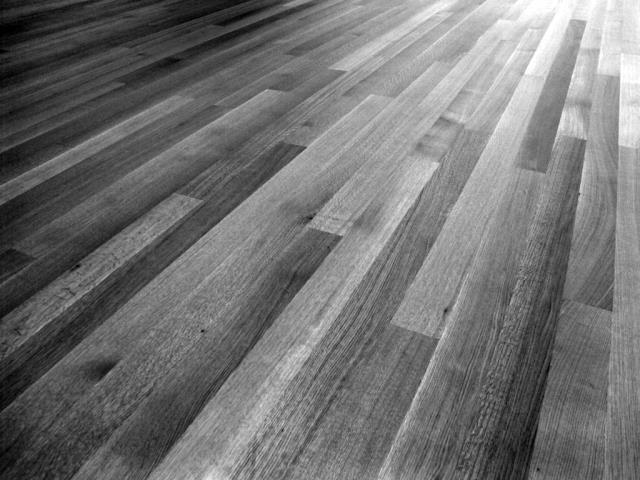 Hiring the right flooring installation company is crucial.  This is where Gutter Solutions and Home Improvements Company comes in handy.