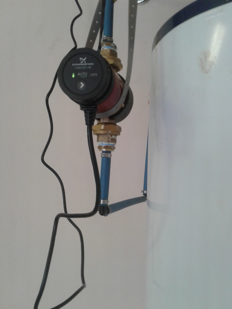 , Plumbing Contractor in Asheville, NC, Autry Plumbing LLC
