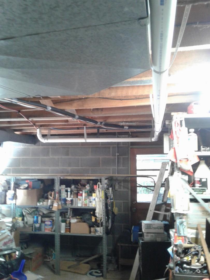 , Plumbing Contractor in Weaverville, NC, Autry Plumbing LLC