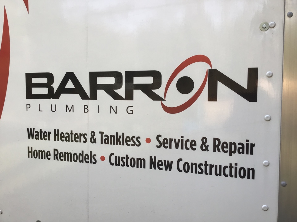 Bellingham, WA - New electrical circuit installation for a new tankless hot water system for a Bellingham, WA family.