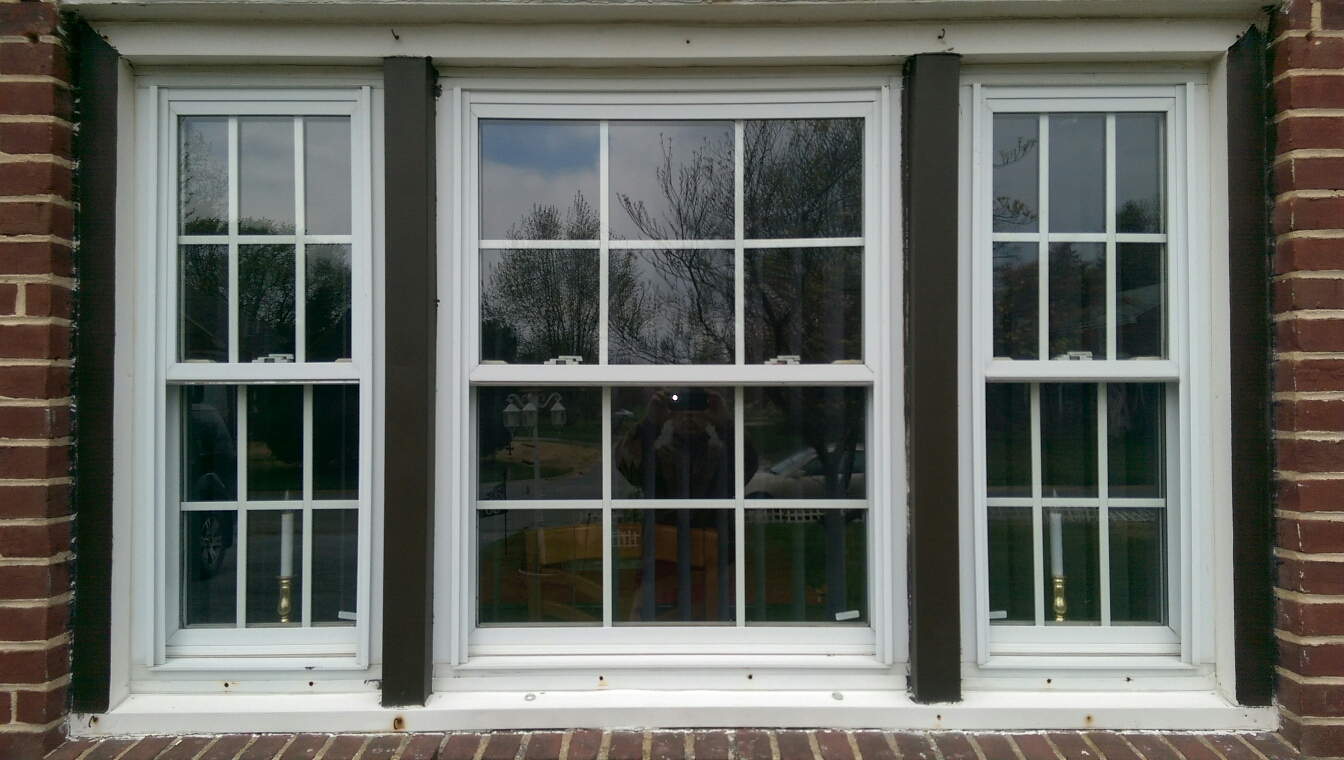 Window Replacement Contractor Of Renewal By Andersen Replacement Windows Window