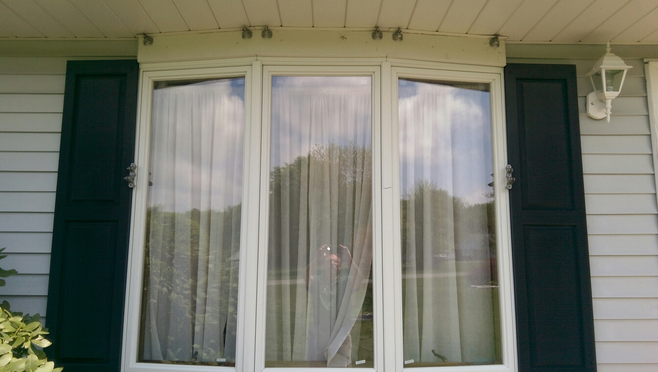Anderson replacement windows window replacement using for Anderson vinyl windows