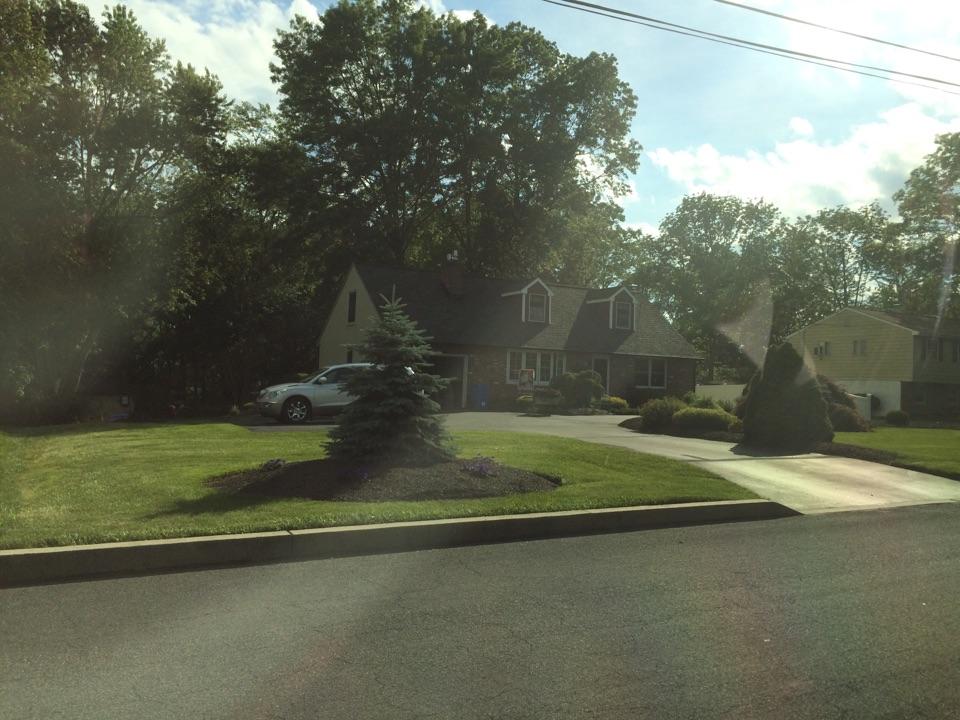 Hatfield, PA -