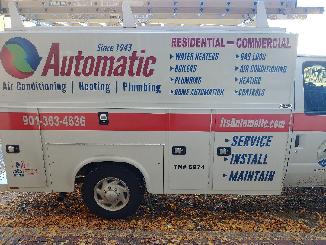 Germantown, TN - Plumber, Plumbing work, gas leaks, water heaters, backed up sewer, backed-up toilet, new faucets, Etc