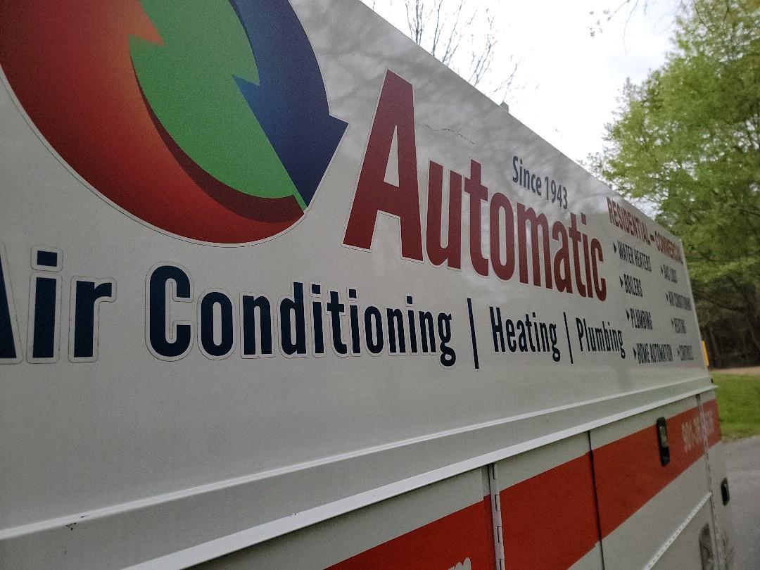 Arlington, TN - Plumbing Service call