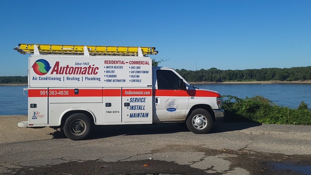Olive Branch, MS - Plumbing Service call