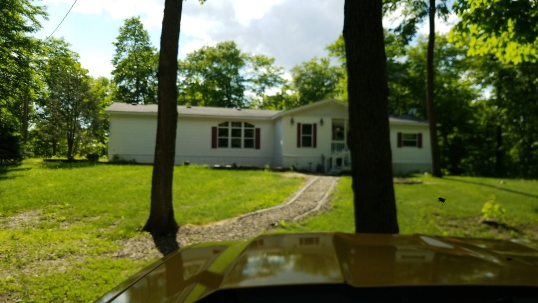 Pelican Rapids, MN - Providing a free estimate for replacement siding, soffit and facia,  shingle roof and vinyl windows