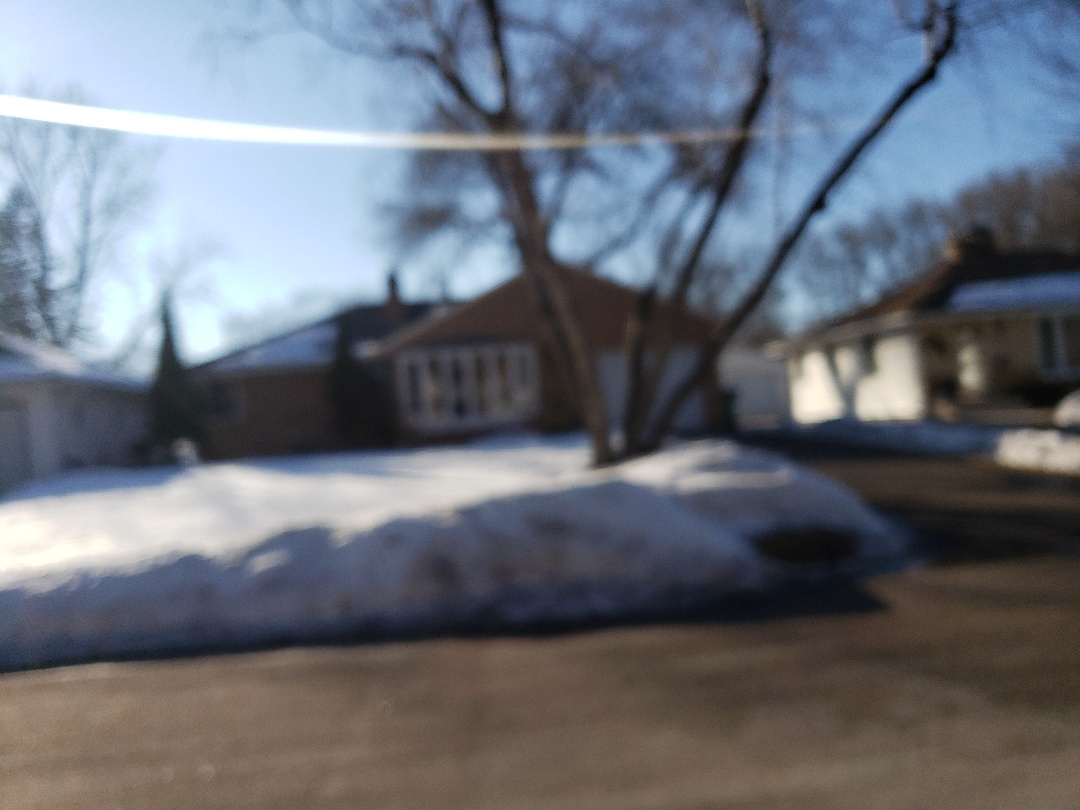 Minneapolis, MN - James Hardie siding