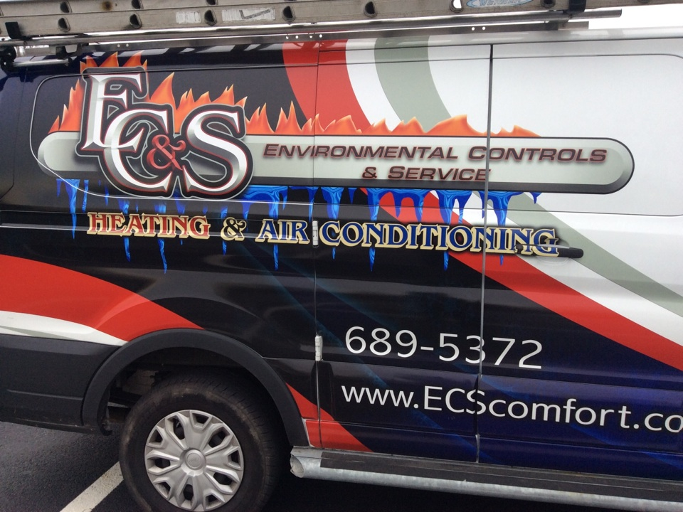 Lebanon, PA - Commercial service and modine heater repair.