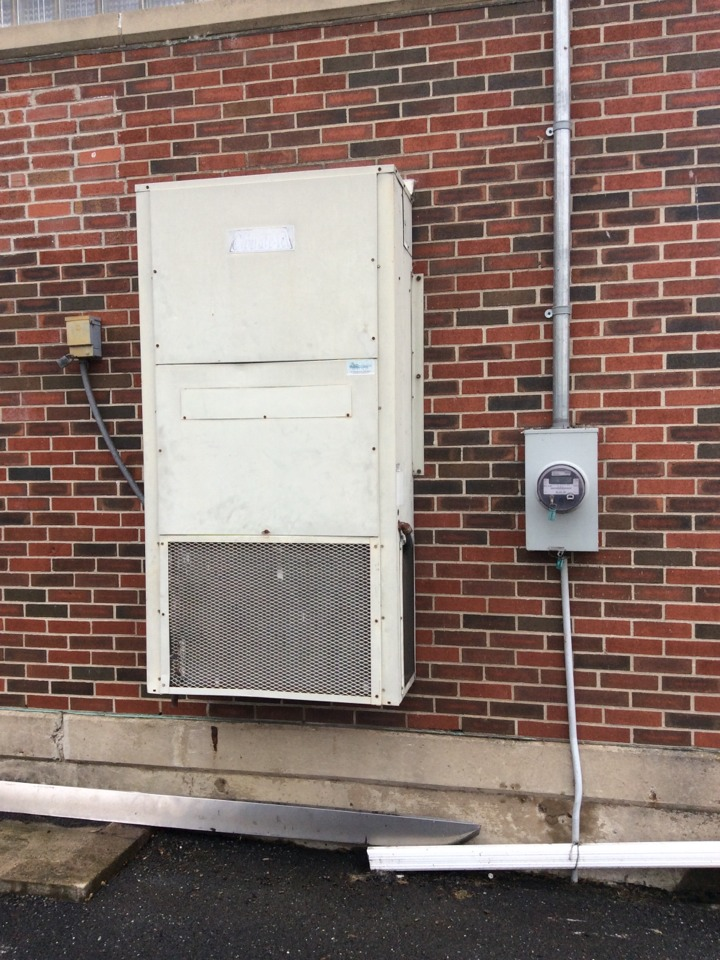 Willow Street, PA - COMMERCIAL SERVICE AND PREVENTIVE MAINTENANCE TUNE UP