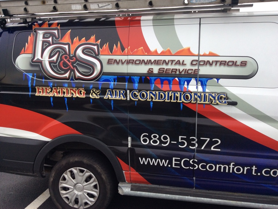 commercial service and preventive maintenance tune up