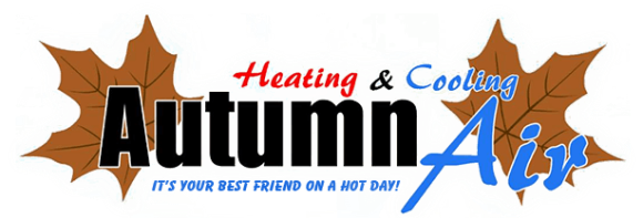 Autumn Air Heating & Cooling LLC