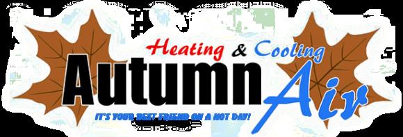 Autumn Air Heating & Cooling LLC