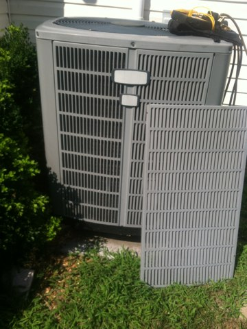 Furnace and Air Conditioning Repair in Avon, IN