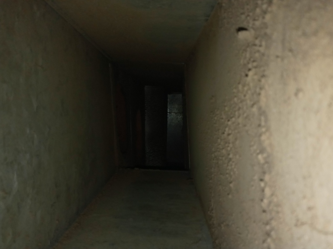Air duct cleaning Toledo